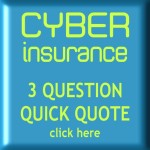 cyber threat insurance quote