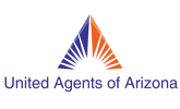 uaa-300dpi-logo