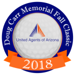 doug carr memorial fall classic