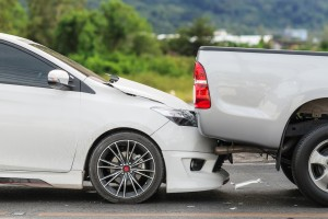 What to do after a car crash - General Southwest Insurance