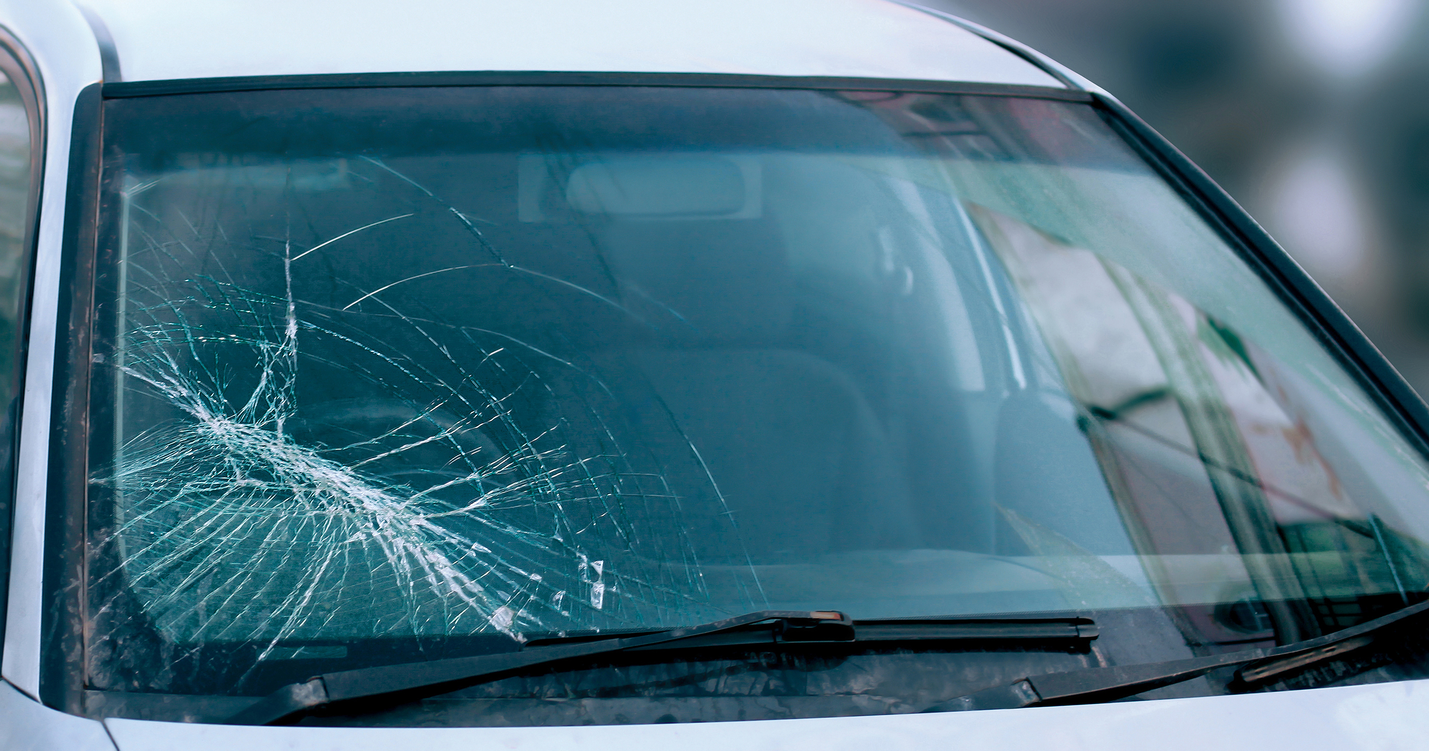 Auto Glass Repair In New Cars General Southwest Insurance
