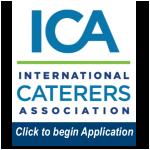 member of ICA