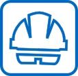 icon construction