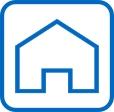 icon custom home