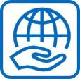 icon international