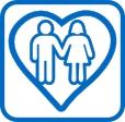 icon nonprofit