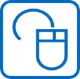 icon tech